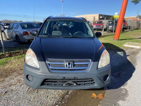 2006 Honda CR-V EX in Harwood, MD