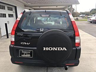 2006 Honda CR-V LX Imports and More Inc  in Lenoir City, TN