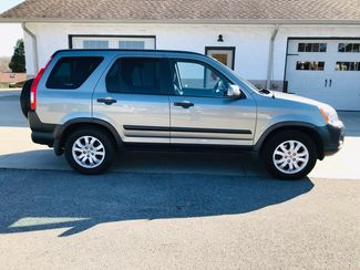 2006 Honda CR-V EX 2WD Imports and More Inc  in Lenoir City, TN