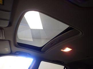 2006 Honda CR-V EX Lincoln, Nebraska 5