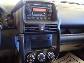 2006 Honda CR-V EX Lincoln, Nebraska 6