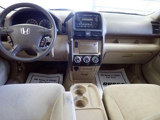 2006 Honda CR-V EX Lincoln, Nebraska 3