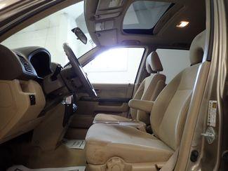 2006 Honda CR-V EX Lincoln, Nebraska 4