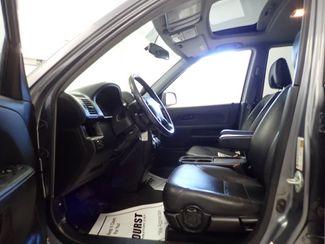 2006 Honda CR-V EX SE Lincoln, Nebraska 4