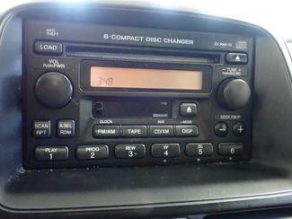 2006 Honda CR-V EX SE Lincoln, Nebraska 6