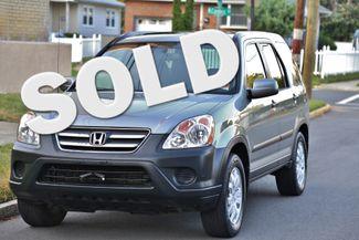 2006 Honda CR-V in , New
