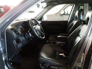 2006 Honda CR-V EX SE LINDON, UT 3