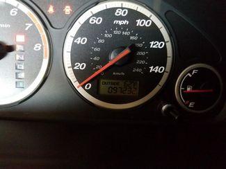 2006 Honda CR-V EX SE LINDON, UT 5