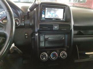 2006 Honda CR-V EX SE LINDON, UT 6