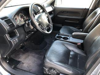 2006 Honda CR-V EX SE LINDON, UT 11