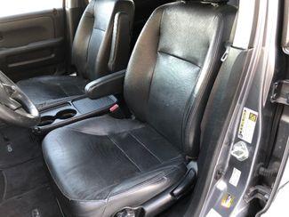 2006 Honda CR-V EX SE LINDON, UT 13