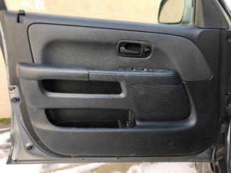 2006 Honda CR-V EX SE LINDON, UT 15