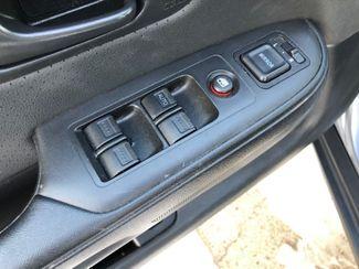 2006 Honda CR-V EX SE LINDON, UT 16