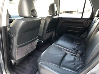 2006 Honda CR-V EX SE LINDON, UT 17