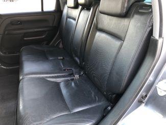 2006 Honda CR-V EX SE LINDON, UT 18