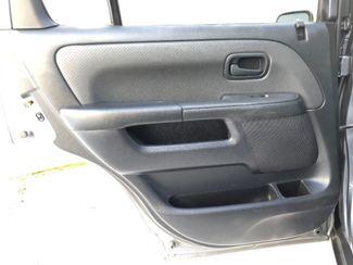 2006 Honda CR-V EX SE LINDON, UT 20