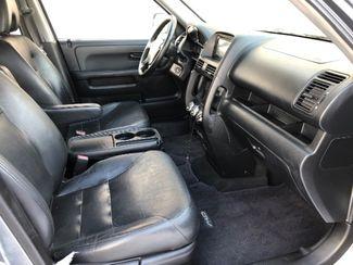 2006 Honda CR-V EX SE LINDON, UT 21