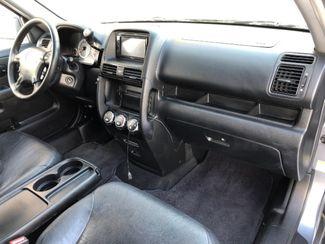 2006 Honda CR-V EX SE LINDON, UT 22