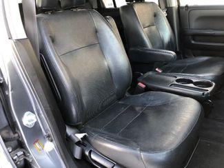 2006 Honda CR-V EX SE LINDON, UT 23