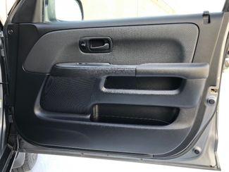 2006 Honda CR-V EX SE LINDON, UT 25