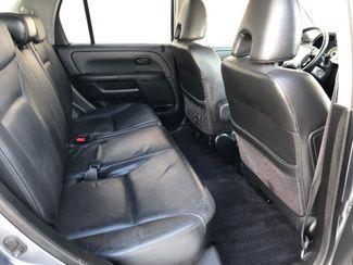 2006 Honda CR-V EX SE LINDON, UT 26