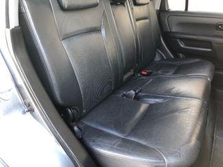 2006 Honda CR-V EX SE LINDON, UT 27