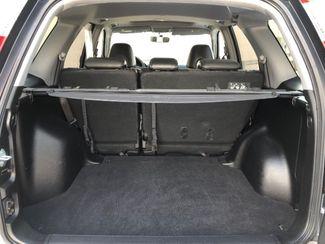 2006 Honda CR-V EX SE LINDON, UT 30