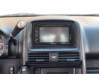 2006 Honda CR-V EX SE LINDON, UT 32