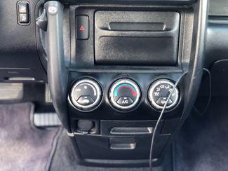 2006 Honda CR-V EX SE LINDON, UT 33