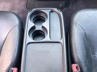 2006 Honda CR-V EX SE LINDON, UT 34