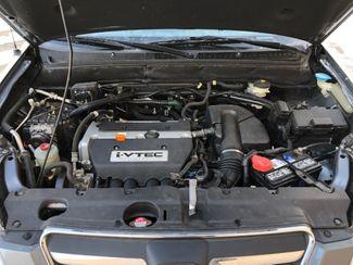 2006 Honda CR-V EX SE LINDON, UT 35