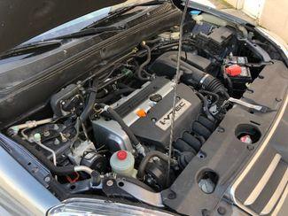 2006 Honda CR-V EX SE LINDON, UT 36