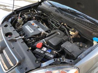 2006 Honda CR-V EX SE LINDON, UT 37