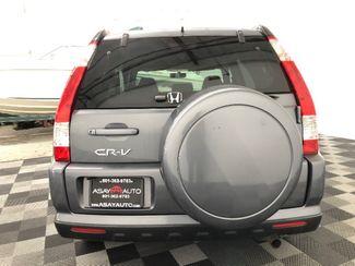 2006 Honda CR-V EX SE LINDON, UT 4