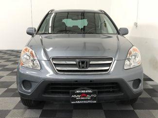 2006 Honda CR-V EX SE LINDON, UT 8