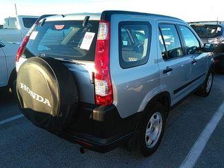 2006 Honda CR-V LX LINDON, UT 1