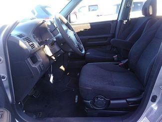 2006 Honda CR-V LX LINDON, UT 2
