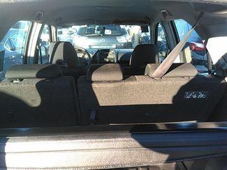 2006 Honda CR-V LX LINDON, UT 3