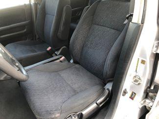 2006 Honda CR-V LX LINDON, UT 12