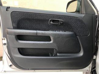 2006 Honda CR-V LX LINDON, UT 15