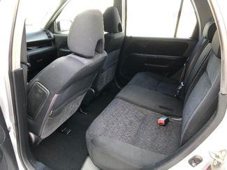 2006 Honda CR-V LX LINDON, UT 16
