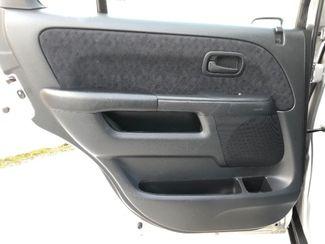 2006 Honda CR-V LX LINDON, UT 19