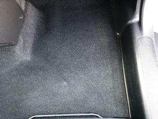 2006 Honda CR-V LX LINDON, UT 24