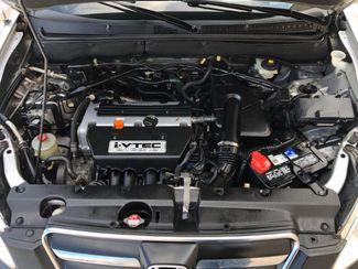 2006 Honda CR-V LX LINDON, UT 35