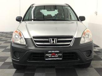 2006 Honda CR-V LX LINDON, UT 8