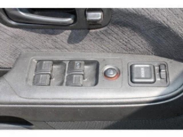 2006 Honda CR-V EX in St. Louis, MO 63043