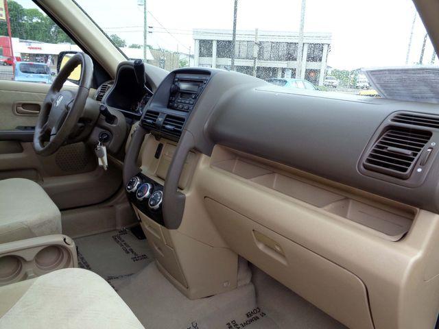 2006 Honda CR-V EX in Nashville, Tennessee 37211