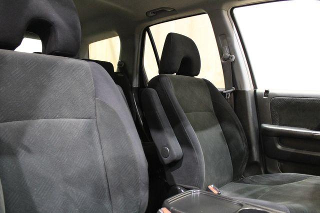 2006 Honda CR-V EX in Roscoe IL, 61073