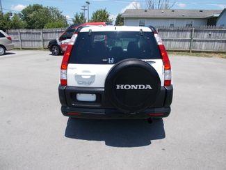 2006 Honda CR-V EX Shelbyville, TN 13
