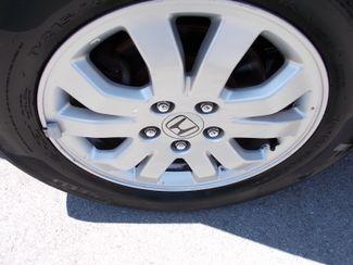 2006 Honda CR-V EX Shelbyville, TN 15